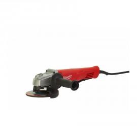AG 13-125 XSPD - 1250W / 125mm / DMS