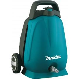Nettoyeur haute pression 100 bar  Makita ref HW102