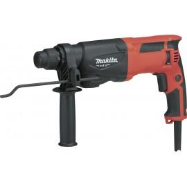 Perforateur SDS-Plus 710 W 22 mm  Makita ref M8700