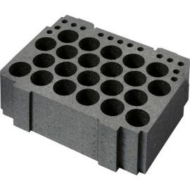 Module de calage pour cartouches TZE-KT SYS 5 TL