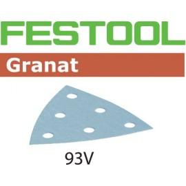 Abrasifs STF V93/6 P280 GR/100