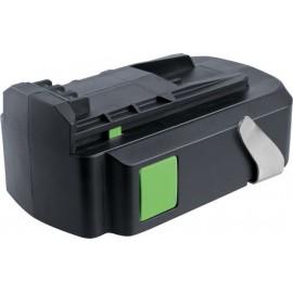 Batterie BPC 12 Li 3,0 Ah