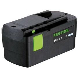 Batterie standard BPS 12 S NiMH 3,0 Ah
