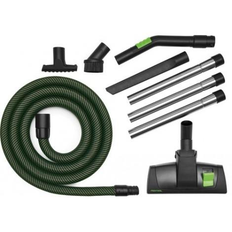 Kit de nettoyage artisan D 36 HW-RS-Plus