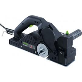 Rabot HL 850 EB-Plus
