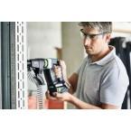 Visseuse sans fil pour plaquiste DWC 18-4500 Li 3,1-Compact DURADRIVE