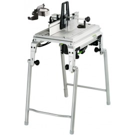 Défonceuse sur table TF 1400-Set