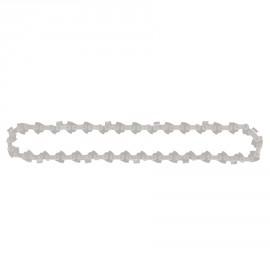 RAC234 - chaîne 20 cm (33 maillons) pour RPP182015 / RPP182015S / RPP1820LI / OPP1820
