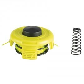 RAC118 - bobine double fil Ø 1,2 mm + couvercle et ressort pour RLT3025F / RLT3025S / RLT3525 / RLT3525S / RLT3123 / RLT3023