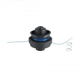 RAC121 - tête complète double fil Ø 1,5 mm pour RBC1020 / RBC1226l