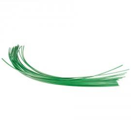 LTA036 - lot de 20 brins (42 cm) de fil de coupe Ø 2,7 mm pour tête Easy Fit II™