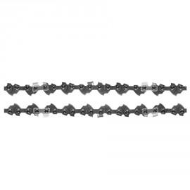 RAC248 - chaîne 35 cm (52 maillons) pour RCS1935 / RCS1935C2 / RCS1835 / RCS18352C