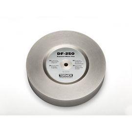 Meule diamant grain fin DF250 Tormek