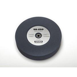 Blackstone Silicon SB250 Tormek