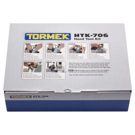 HTK-706 Kit pour outils à main HTK706 Tormek