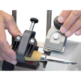 Dispositif pour mini-couteaux SVM00 Tormek
