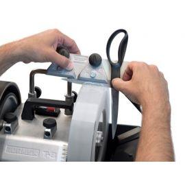 Dispositif pour ciseaux SVX150 Tormek