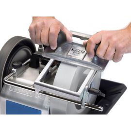 Dispositif pour fers de toupie SVP80 Tormek