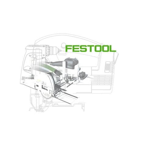 RONDELLE MFT 800 ST 6,4x25x1,25