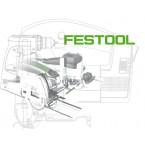 VIS F 3,9x50 DIN 7981