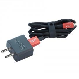CUSB - Câble USB, accessoire PowerBank