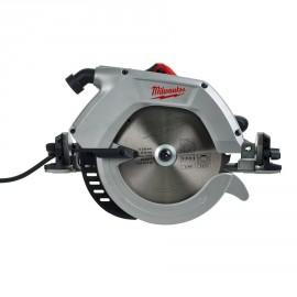 CS 85CBE - Scie Circulaire / 2100W / 85mm