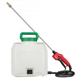 M18 BPFP-CST - Réservoir pour produits chimiques, sans batterie