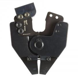 Machoire de coupe cable EHS pour M18 HCC