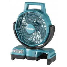 Ventilateur 14,4 / 18 V Li-Ion  (Produit seul) MAKITA DCF203Z