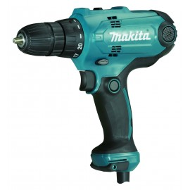 Perceuse visseuse 320 W Ø 10 mm  MAKITA DF0300