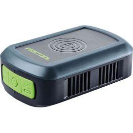 Chargeur de téléphone portable PHC 18